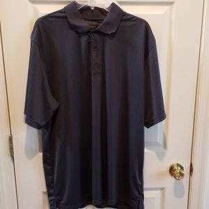 Greg Norman golf /polo shirt